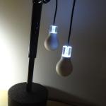 Grue 2 ampoules nuit anais preaudat