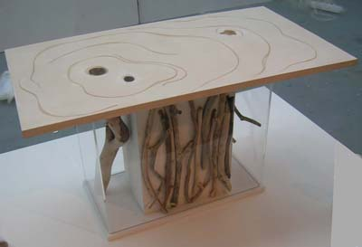 articles ana s pr audat. Black Bedroom Furniture Sets. Home Design Ideas
